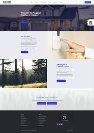 Flagstaff Website Design Flagstaff Comfort Systems