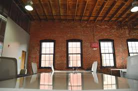 office space free online. Download Free Stock HD Photo Of Nice Old Office Space Online B