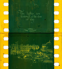 Foolish Wives 1922 Timeline Of Historical Film Colors