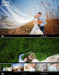 wedding album photo gallery template 35719 Wedding Albums Etc Coupon Code Wedding Albums Etc Coupon Code #42 Promotional Codes