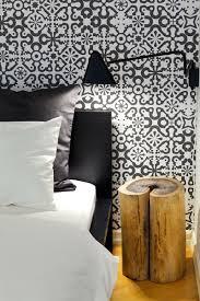 Next Bedroom Wallpaper One Bedroom Cozy Apartment Prague 1 Old Town Prague Stay