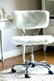 fur chair target white furry chair target fur office makeover with for under 5 desk faux fur chair target white