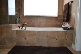 bathroom remodel dallas tx. Dallas Bathroom Remodel Remodeling Contractors Tx .
