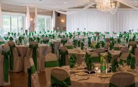 wedding venues louisville ky wildwood country club