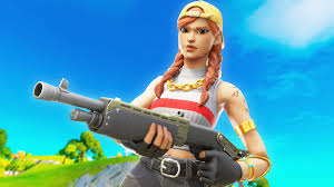 Check spelling or type a new query. Aura Fortnite Thumbnail With Keyboard Novocom Top