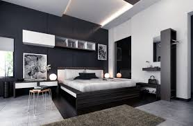 masculine bedroom furniture excellent. free renovate your design of home with improve fancy masculine bedroom furniture excellent