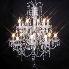 brilliant large chandelier lighting large chandeliers large