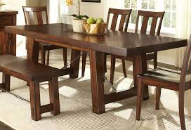 Outstanding 6 Piece Kitchen Table Sets Bench Dining Table Set Corner