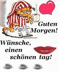 The Easiest Gif Bilder Kostenlos Guten Morgen
