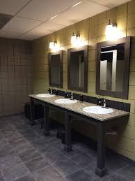church lighting ideas. Church Men\u0027s Bathroom Lighting Ideas