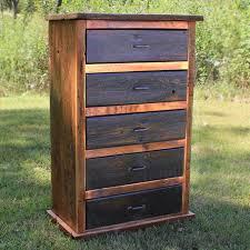 rustic bedroom dressers. \ Rustic Bedroom Dressers S