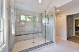 bathroom remodeling service. Carl \u0026 Susan\u0027s Warrenville Master Bathroom Remodel  Before After Pictures Bathroom Remodeling Service