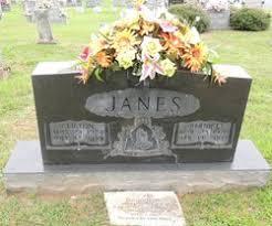 Addie Bernice Stotts Janes (1926-2005) - Find A Grave Memorial