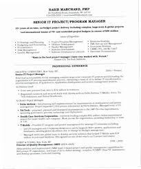 Resume Buzzwords Resume Words For Manage Crxh Project Management Resumes Project