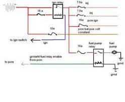 similiar lt1 engine swap wiring keywords ls1 wiring harness diagram on standalone lt1 wiring diagrams for