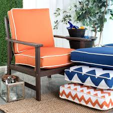 full size of outdoor furnitures interesting patio furniture seathions photos ideas shower foley alabama replacement