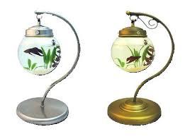 Decorative Betta Fish Bowls Beta Fish Bowls Decorative Glass Fish Bowls Fish Bowls Suspended 28