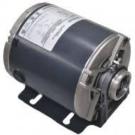 marathon 1 2 hp split phase carbonator pump motor 1725 nameplate rpm