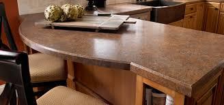 wilsonart laminate quartz solid surface countertops supplier