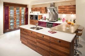 Small Picture Unique Kitchen Design Ideas Beautiful Kitchen Unique Trends