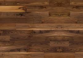 dark wood flooring texture. Hardwood Floor Texture Seamless Walnut Wood Dark Flooring In .