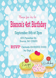 Make Your Invitation Lauren Likes To Draw Tutorial Make Your Own Invites With