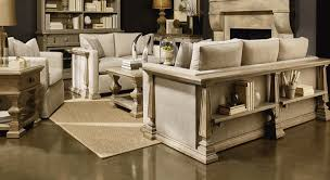 a r t furniture arch salvage living