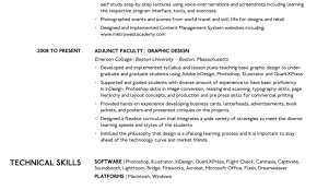 Full Size of Resume:contempor Alluring Best Resume Review Services  Attractive Resume Review Service Cost ...