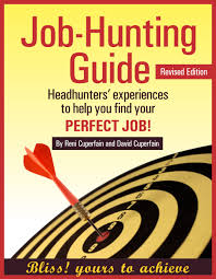 cheap help me get a job help me get a job deals on line at get quotations · job hunting guide headhunters experiences to help you your perfect job