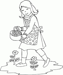 Small Picture Operation Christmas Child Coloring Page esonme