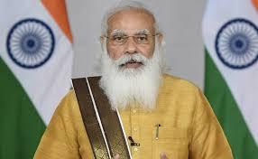 மூவர்ண கொடியை ஏந்தி இந்திய விளையாட்டு வீரர்கள் வலம்வந்தது பரவச உணர்வை ஏற்படுத்தியது
