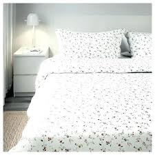 fl bedding ikea medium size of genuine cotton crushed on duvet covers linen cover review bed