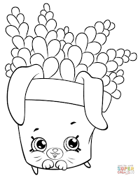 Get Well Wishes Coloring Pages Card Template Free Printable Cards