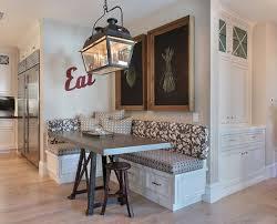 corner breakfast nook furniture. Modren Nook Build A Corner Booth Seating  Interior Photos Of Kitchens And Breakfast  Nooks To Nook Furniture E