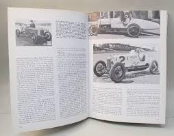 hardbound the automobile book by ralph stein 1966 paul hamlyn publisher 320 pages hardcover with dust jacket approx 11 5 x 8 5 x 1 inch tight and