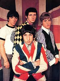 <b>The Who</b> | Discography | Discogs