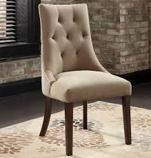 marvelous ideas dining room side chairs exclusive dining room side chairs