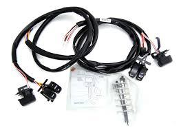 electrical coils charging systems ignition wires starters black switches and wire harness for harley 1996 06 hand controls