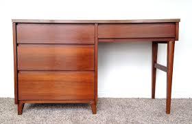 danish modern desk mid century for lamps organizer danish modern desk