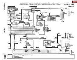 sprinter rv wiring diagram sprinter image wiring 2004 mercedes sprinter radio wiring diagram images on sprinter rv wiring diagram