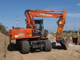 escavatore speciale astaco o astice hitachi vigili del fuoco Images?q=tbn:ANd9GcT9DDUoM50B20PlO3U2mY3dQs8OJyv7cXwlJnWsA_mIGttM7G2-