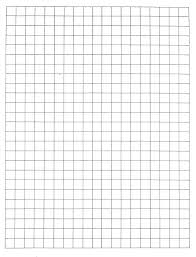 What Is Graph Paper Hb Me Com