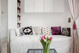 Interior Design Curtains Remodelling Simple Decorating