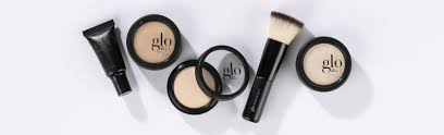 Glo Minerals Powder Foundation Color Chart Color Match Your Foundation Glo Skin Beauty