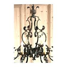 ideas french wrought iron chandelier or french wrought iron chandelier as well as country french chandeliers