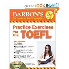 Toefl Essay Topics Pdf Producer Essay for you CrossFit Bozeman Answer essay  question toefl