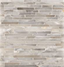 Ann Sacks Glass Tile Backsplash Minimalist Simple Design Ideas