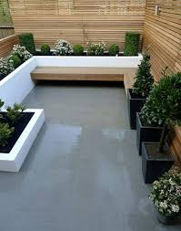 concrete slab patio. Patio Concrete Slabs. Delighful Slabs How To Build A And Slab P