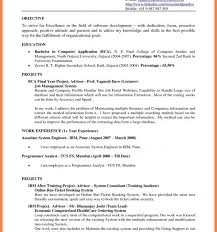 Free Microsoft Resume Templates Enchanting Brilliant Ideas Of Resume Templates Free Microsoft Word Creative