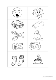 Worksheets are no slide title, jolly phonics, , phonics consonant blends and h digraphs, jolly ph. Jolly Phonics Method Letter S English Esl Worksheets For Distance Learning And Physical Classrooms